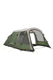 Outwell Collingwood 5 Person Tent
