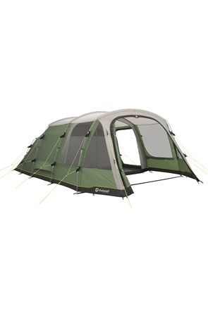 Outwell Collingwood 6 Person Tent