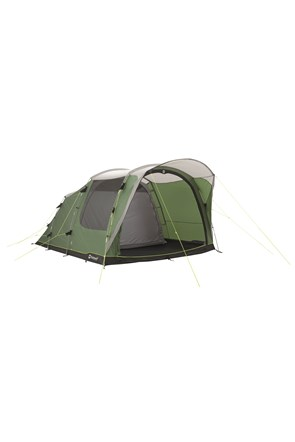 Outwell Franklin 5 Person Tent