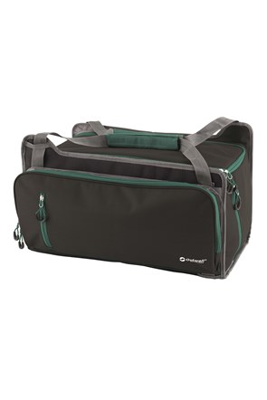 Outwell Cormorant Coolbag - Large