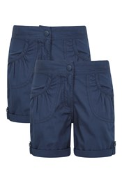 Shore Kids Shorts Multipack