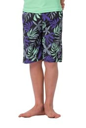Animal Loki Boys Boardshorts