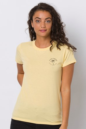 Animal Flyte Womens Tee