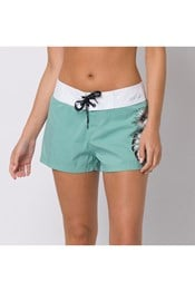 Animal Fianno Womens Board Shorts