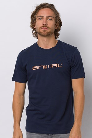 Animal Classico Mens Tee