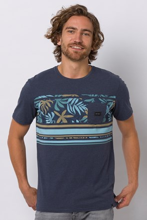 Animal Finder Mens Tee