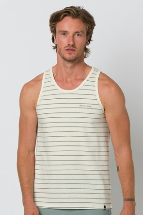 Animal Mamba Mens Vest
