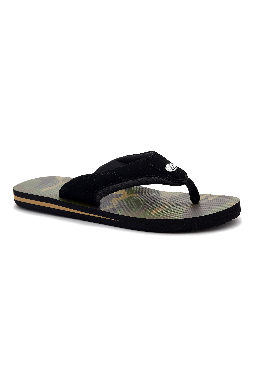 Animal Brand Flip Flops Size UK 12