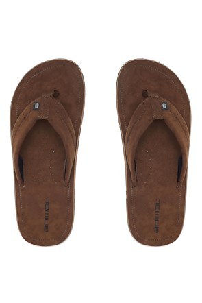 Animal Hyde Mens Flip-Flop