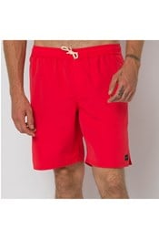 Animal Bahima Mens Board Short