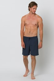 Animal Belos Mens Board Short