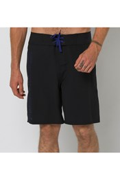 Animal Bodella Mens Board Short