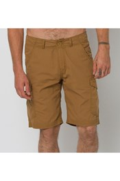 Animal Alantas Mens Shorts