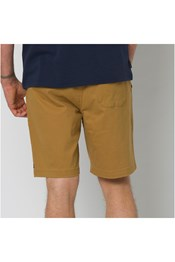 Animal Silton Mens Shorts