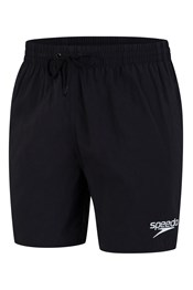 "Speedo Essential 16"" Mens Watershort"