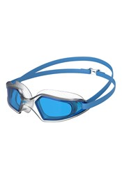 Speedo Hydropulse Adult  Goggles