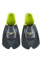 Speedo Adult  Training Fin
