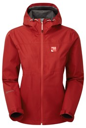 Sprayway Kelo GORE-TEX® Womens Jacket