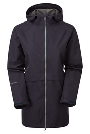 Sprayway Margil GORE-TEX® Womens Jacket