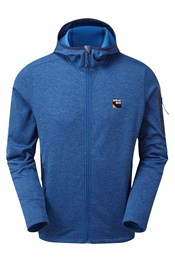Sprayway Saul Mens Hoody