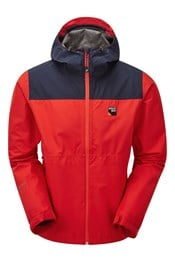 Sprayway Rask GORE-TEX® Mens Jacket