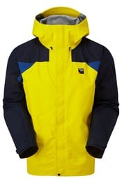 Sprayway Torridon GORE-TEX® Mens Jacket