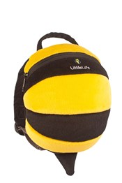 LittleLife Toddler Backpack - Bee