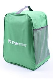 Trekmates Wellington Boot Bag
