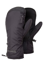 Trekmates Classic Dry Mittens