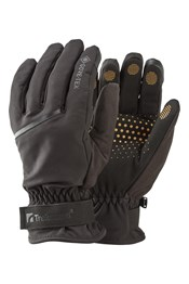 Trekmates Friktion GORE-TEX® Glove