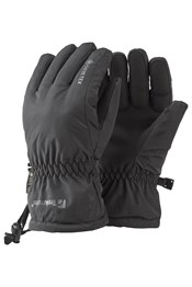 Trekmates Scout GORE-TEX® Kids Gloves