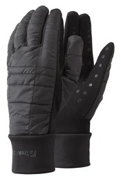 Trekmates Stretch Grip Hybrid Glove