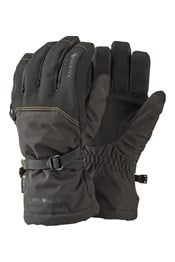 Trion 3-in-1 GORE-TEX® Gloves
