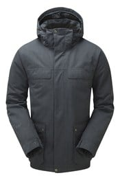Sprayway Quorum Mens GORE-TEX® Jacket