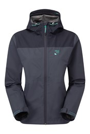 Sprayway Kelo Womens GORE-TEX® Paclite Jacket