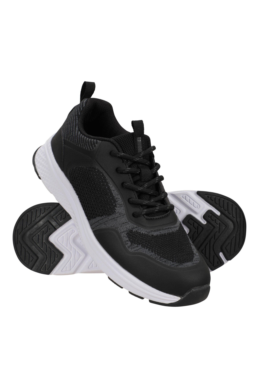 Jersey Kids Shorts - Dark Grey