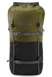 Trekmates Drypack 30L Backpack