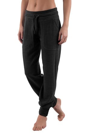 Urban Jungle Merino Lounge Pants