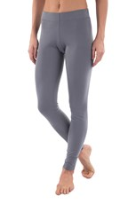 Snow Joke Thermal Baselayer Pants