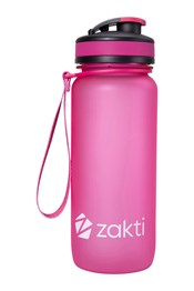 Zakti Gym Water Bottle