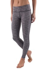 Stretchy Flex Womens Legging