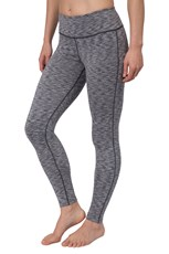 Outer Space Womens Legging