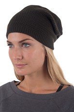 Cut The Chill Womens Beanie