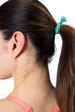 Womens Hair Ties Pack Of 3