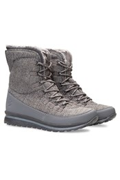 Zakti Snow Angel Womens Snowboot