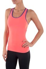 Physically Fit Womens Vest