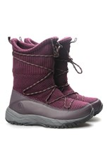 Cosy Toes Womens Snowboot