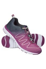 Zakti Endorphin Womens Trainer