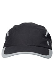 Zakti Pacer Womens Run Cap