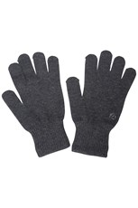 Toasty Supersoft Womens Knitted Gloves